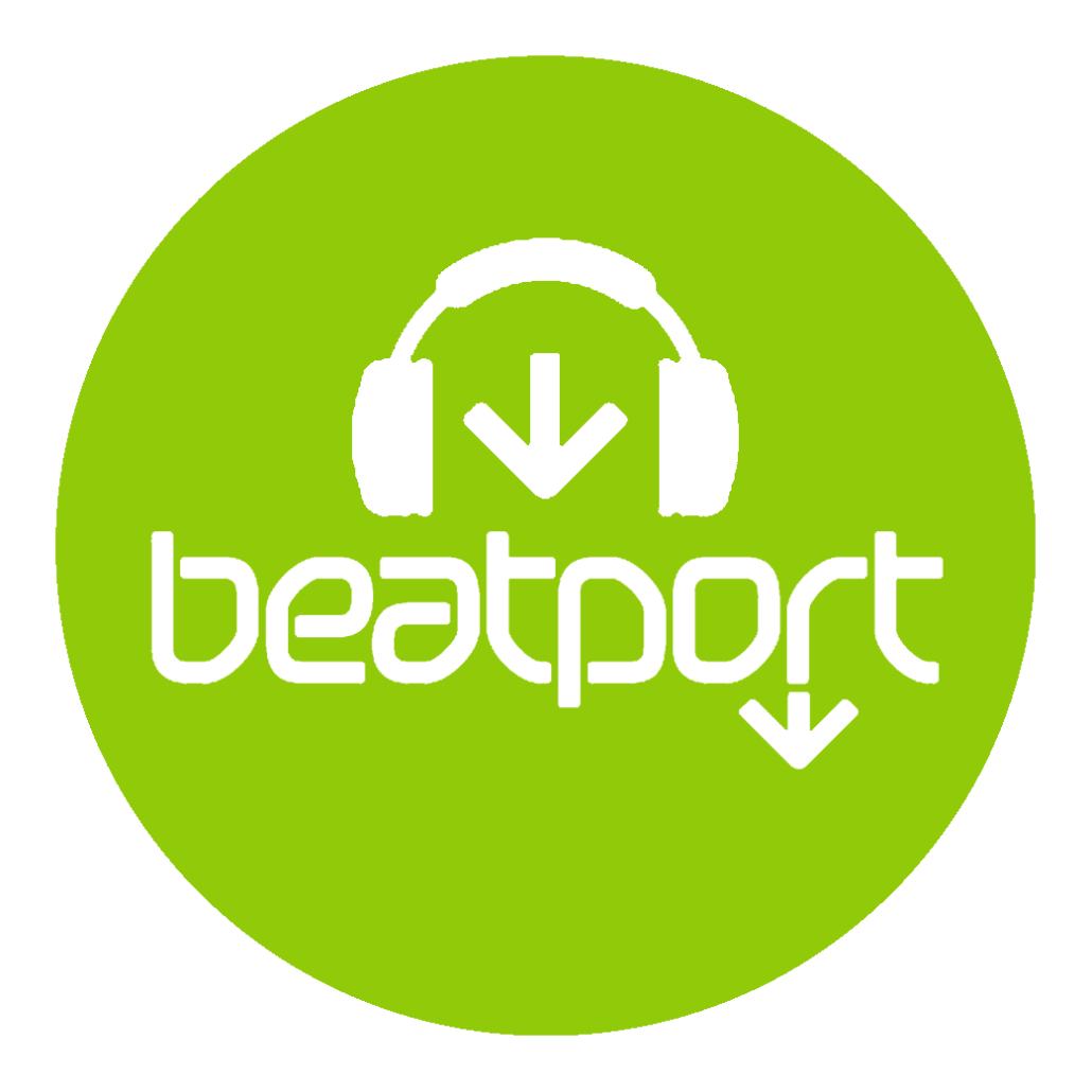 Beatport coupon