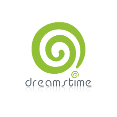 Dreamstime coupon
