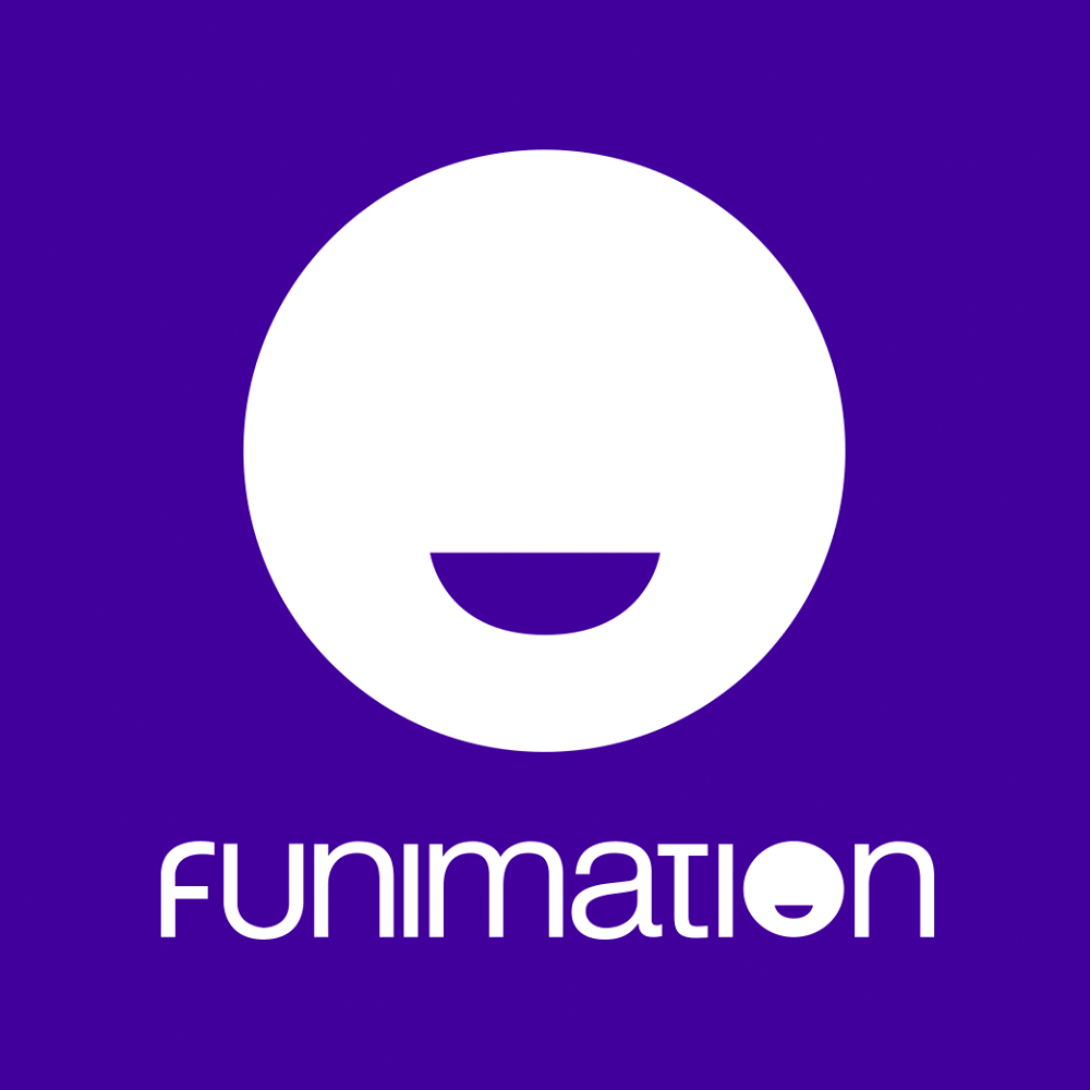 Funimation coupon