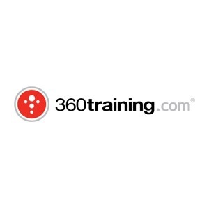 360training.com logo
