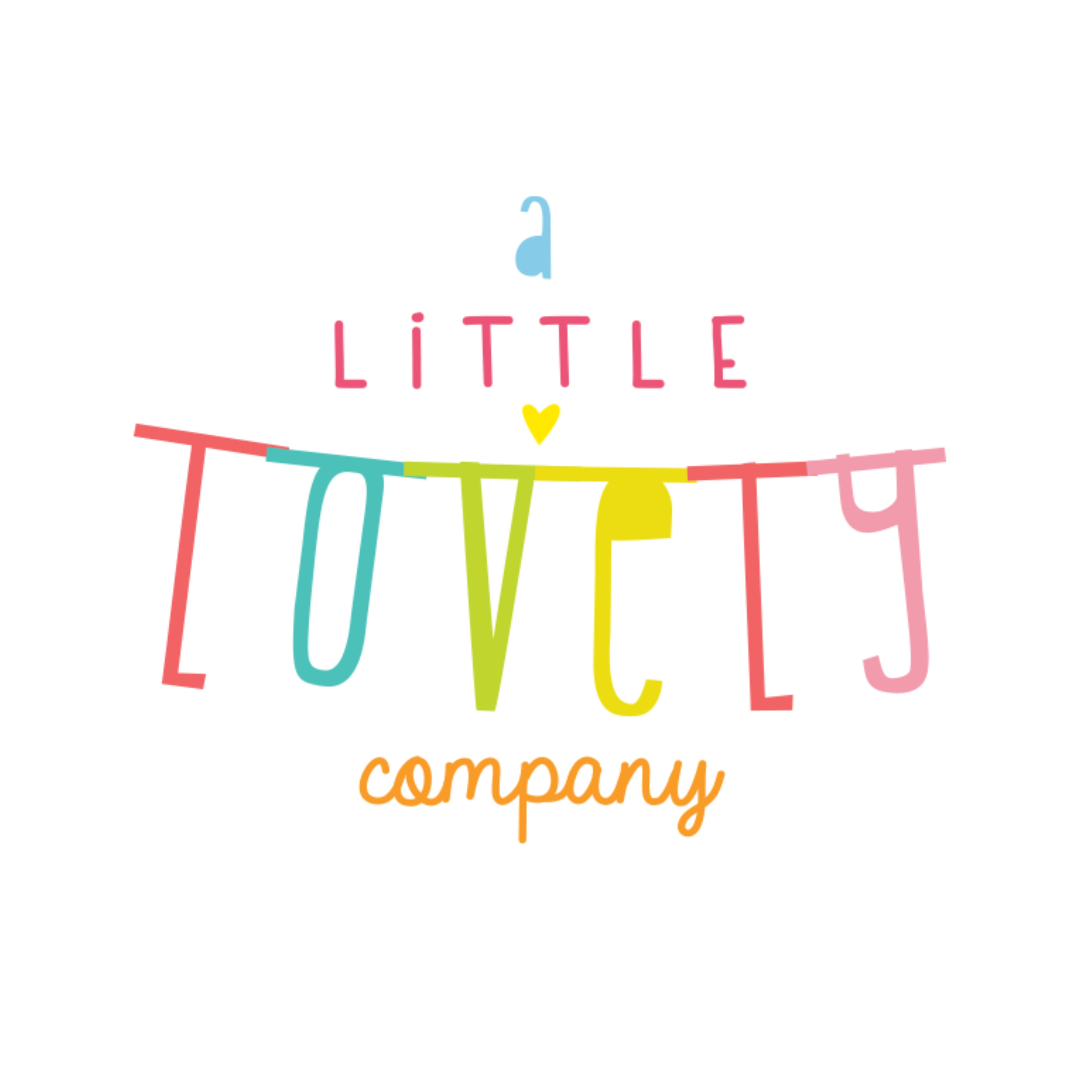 Alittlelovelycompany coupons and codes