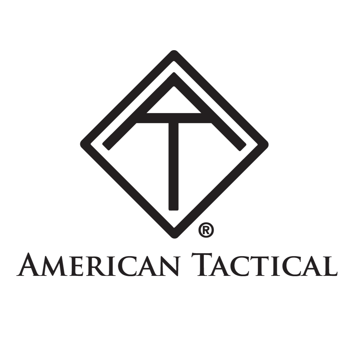 Americantactical coupons and codes