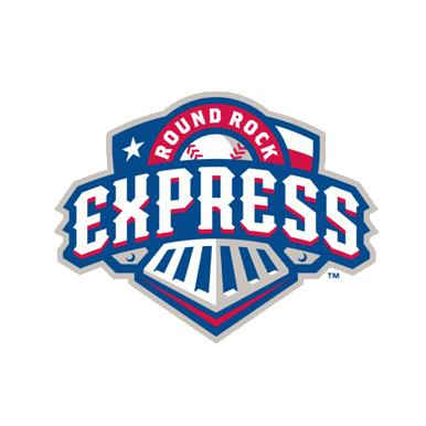 5 Off Baseball Express Coupons Promo Codes November 2020 Trustdeals Com