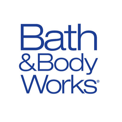 8 Off Bath Body Works Coupons Promo Codes November 2020 Trustdeals Com