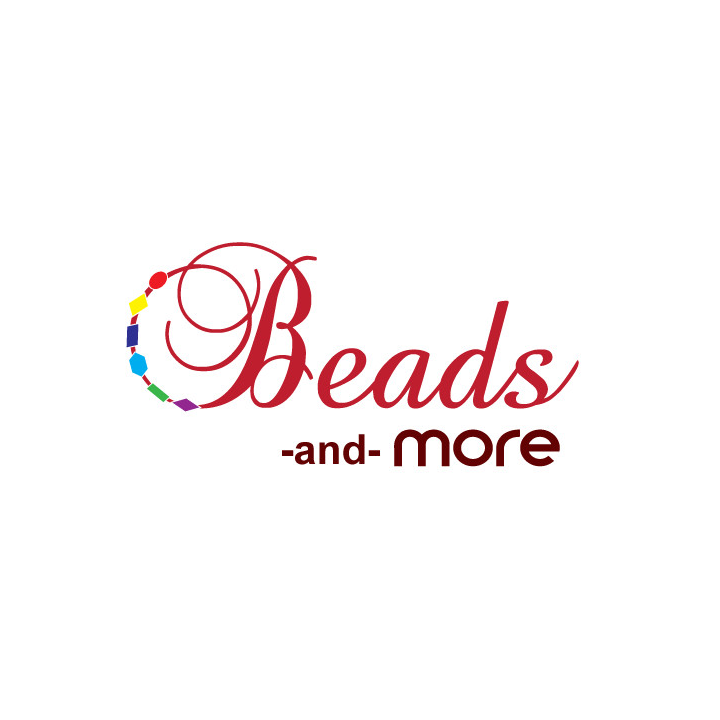 Beads coupons and codes