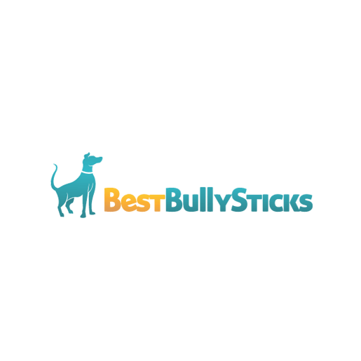 Best Bully Sticks logo