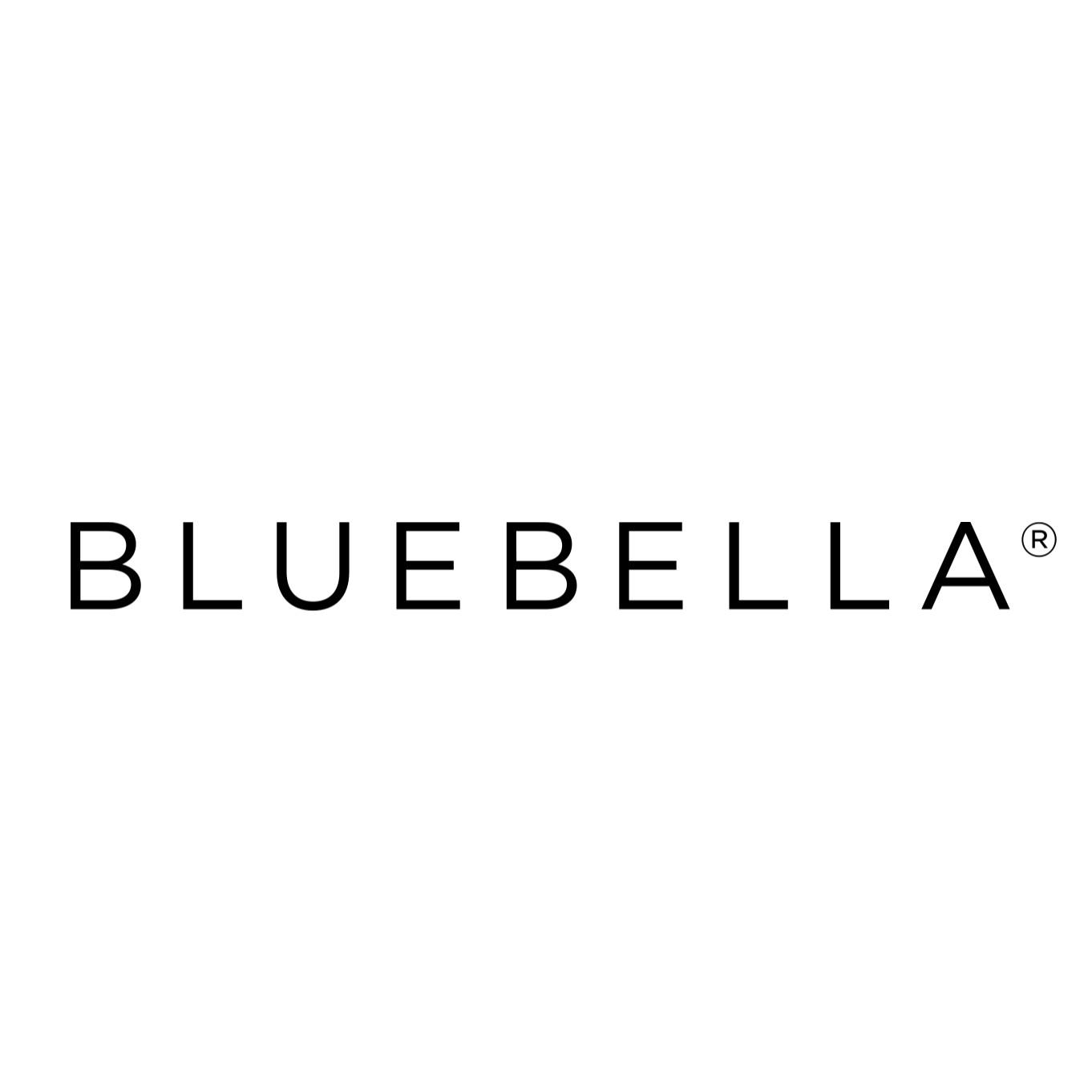 Bluebella US coupons and codes