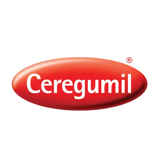 Ceregumil coupons and codes