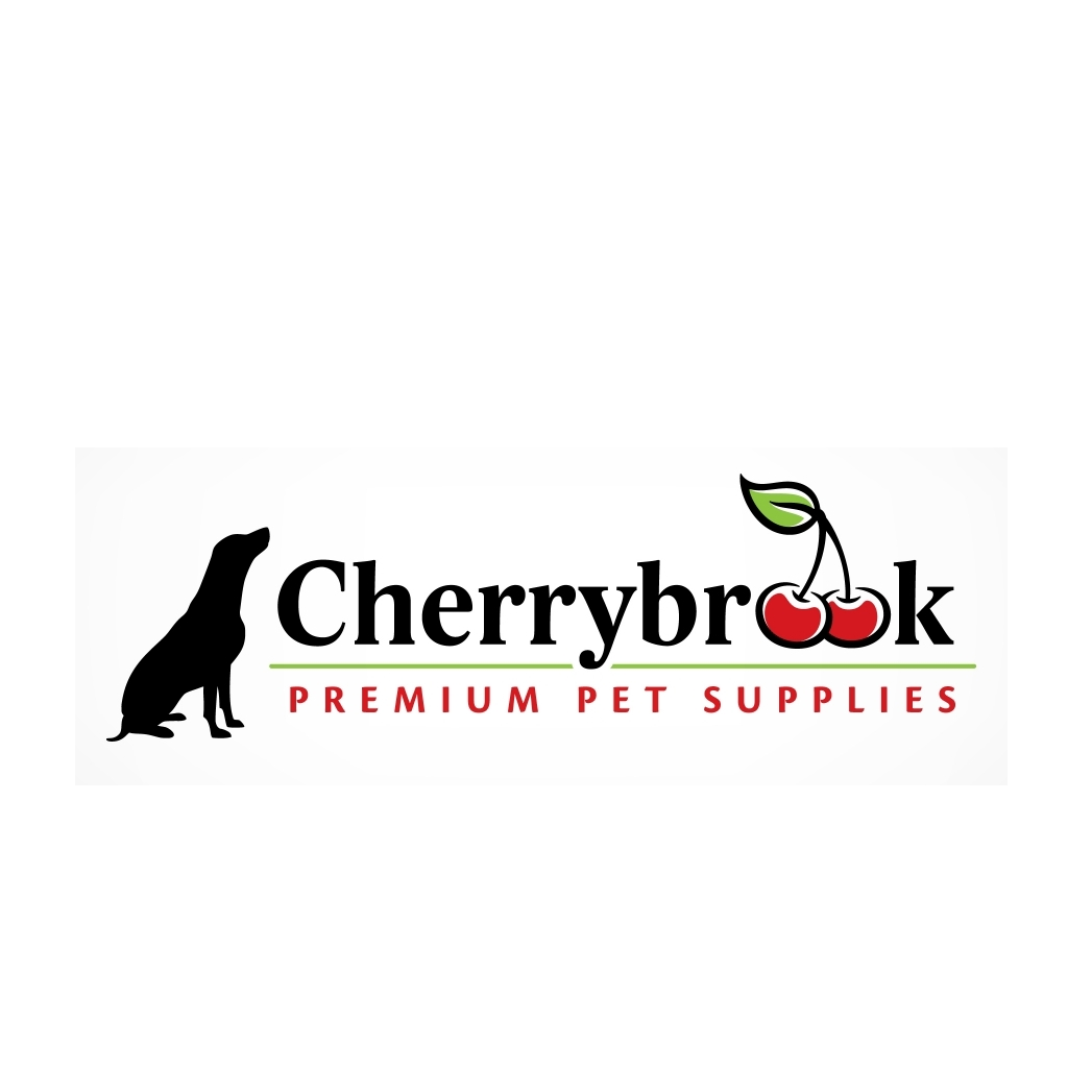 Cherrybrook Pet Supplies logo