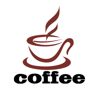 Coffee.org coupons and codes