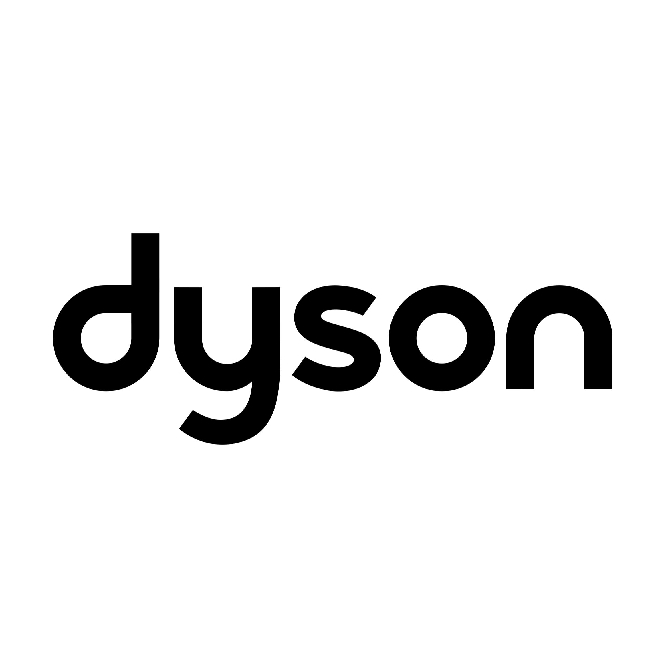 Dyson font download free купить запчасти на пылесос дайсон дс 37