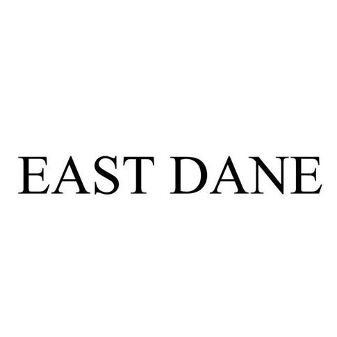 EAST DANE logo