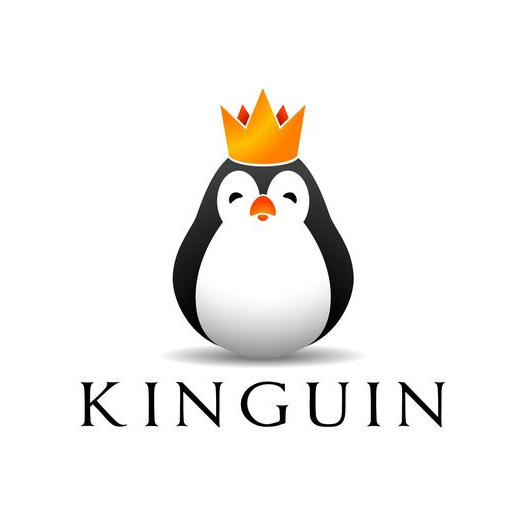 Kinguin coupons and codes