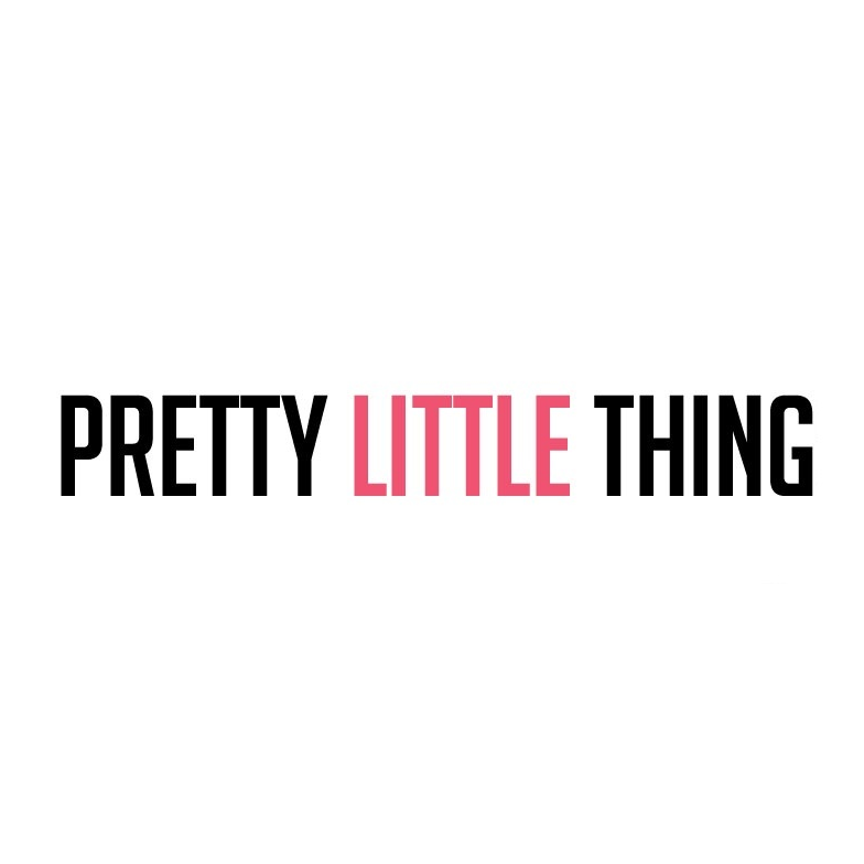 PrettyLittleThing coupons and codes
