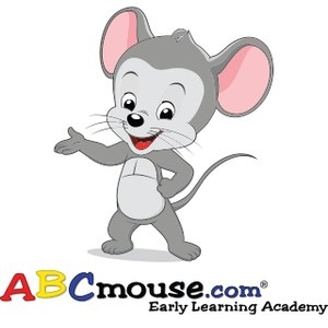 ABCmouse logo