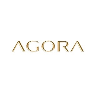AGORA coupons and codes
