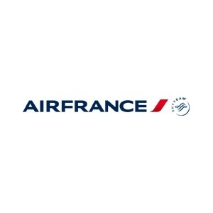 Air France coupons and codes