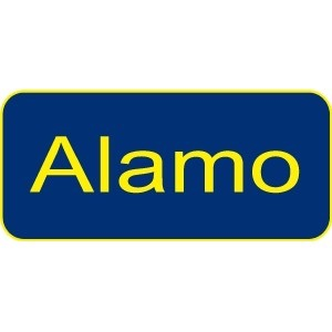 Alamo.co.uk coupons and codes