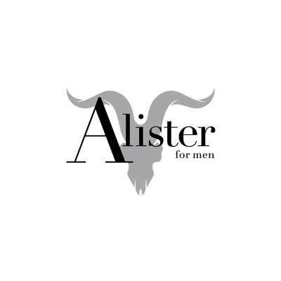 Alister coupons and codes