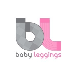 Baby Leggings logo