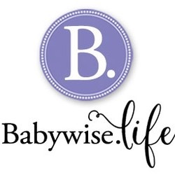 Babywise.life coupons and codes