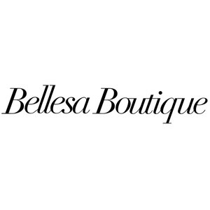 BBoutique coupons and codes