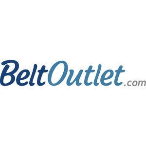 Belt Outlet logo