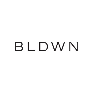 BLDWN coupons and codes