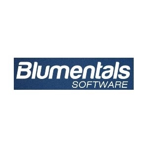 Blumentals Solutions SIA coupons and codes
