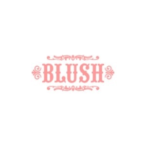 Blushfashion coupons and codes