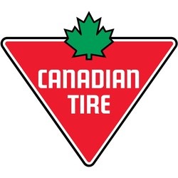 Canadian Tire coupons and codes