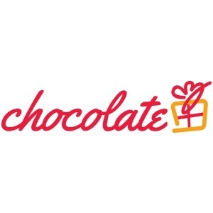 Chocolate.org coupons and codes