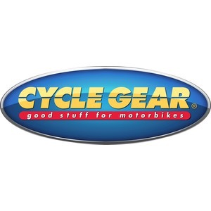 Cycle Gear Direct logo