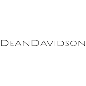 Deandavidson coupons and codes