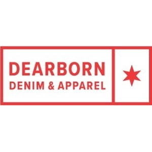 Dearborn Denim & Apparel coupons and codes