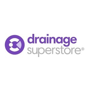 Drainage Superstore coupons