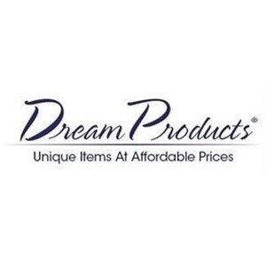 Dream Products Catalog logo