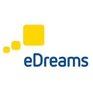 eDreams coupons and codes