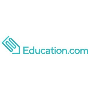 Education.com logo