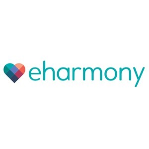 eHarmony coupons and codes