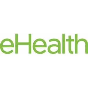 eHealthInsurance logo