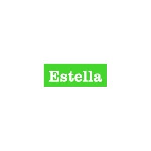 Estella logo