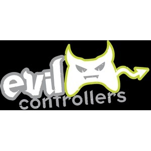 Evil Controllers logo
