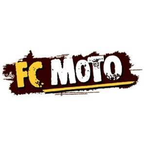FC-Moto coupons and codes