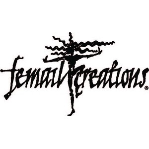 Femail Creations logo