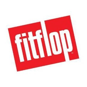 FitFlop coupons and codes