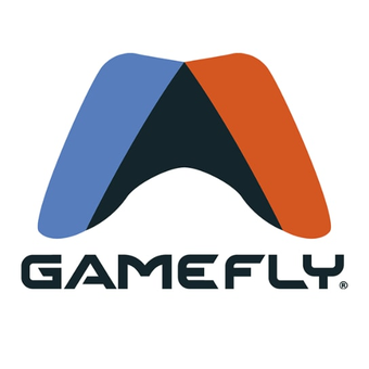 GameFly coupons and codes