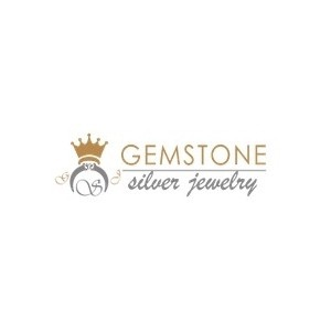 Gemstonesilverjewelry coupons and codes