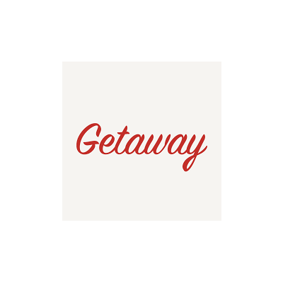 Getaway coupons and codes