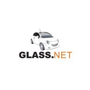 Glass.net coupons and codes